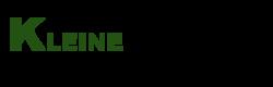 Kleine & Partner – Steuerberater und Rechtsanwalt in Bonn Logo